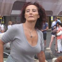 Francesca Licari : L'art, une force, un engagement, une raison de vivre