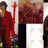 Doïna de Watazzi : L'art, un second souffle