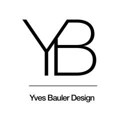 ybauler2014er10