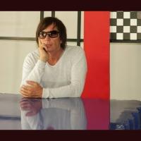Yves Bauler : Prodigieux génie-créateur