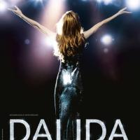 Dalida, l'immortelle étoile