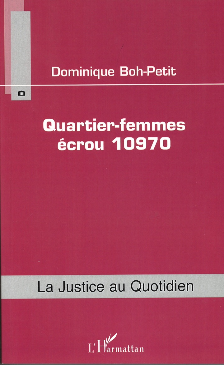 Eurynews2017Quartier-femmes-ecrou10970