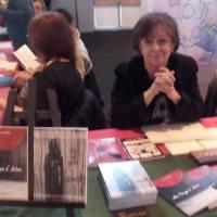 Franziska Drareg, Magicienne des mots