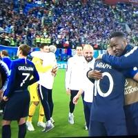 Ballon d'Or 2018 : Quand le Mérite perd tout son sens